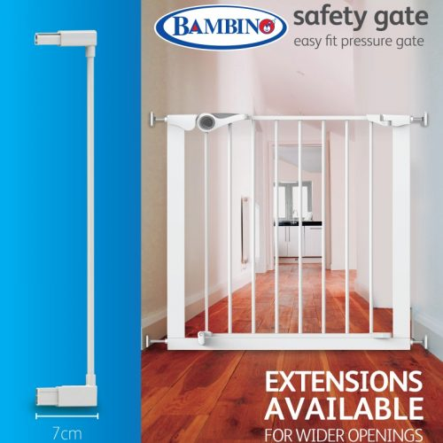 Safety Gates For Sale Cape Town