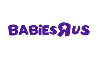 babies-r-us-logo