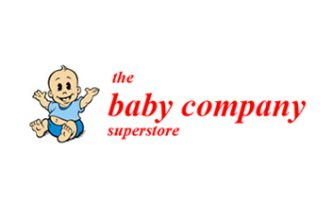 baby-company-superstore