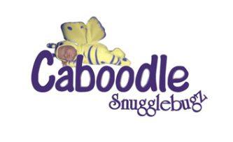 caboodle2-logo