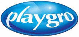 playgro_logo