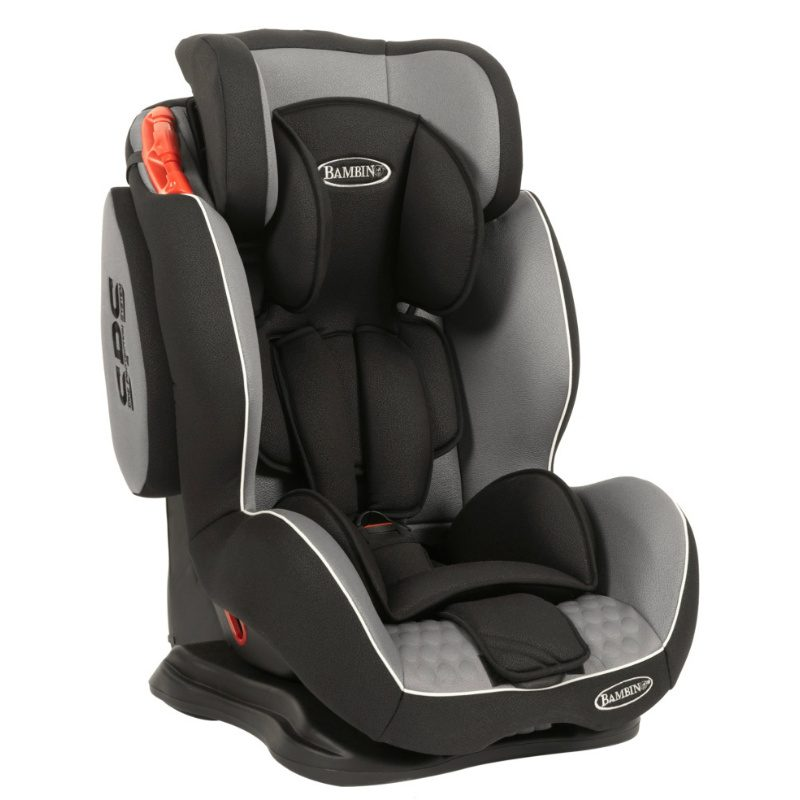 bambino elite car seat bambino south africa. Black Bedroom Furniture Sets. Home Design Ideas