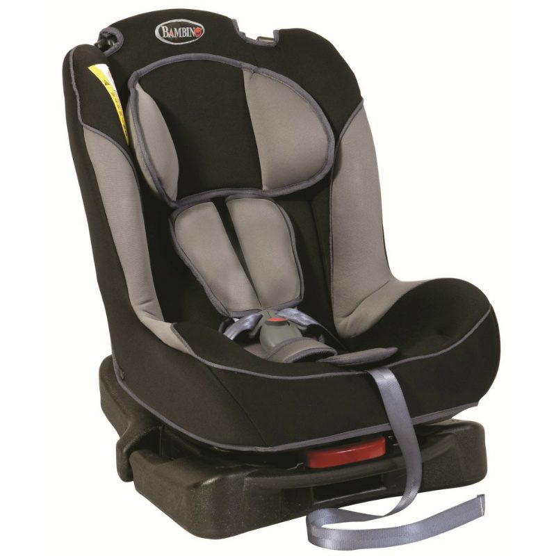 Bambino Express Car Seat | Bambino South Africa