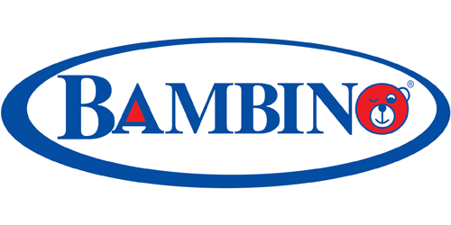 Safety and quality are Bambino's main priority. We are a South African supplier of fully tested & certified baby products, full range online