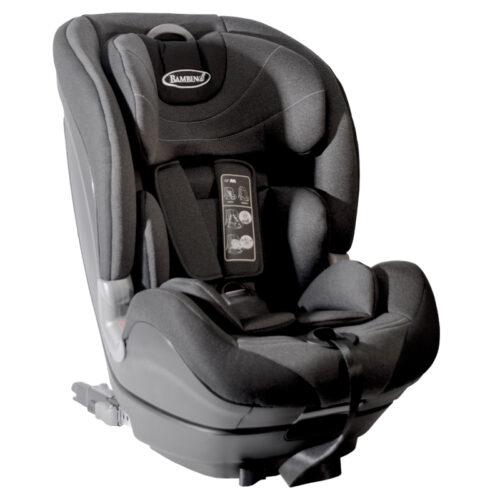 99e995bccadd Advance Car Seat ...