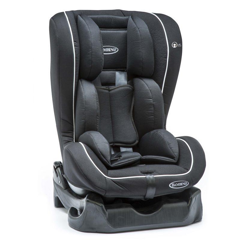 Stylo Car Seat