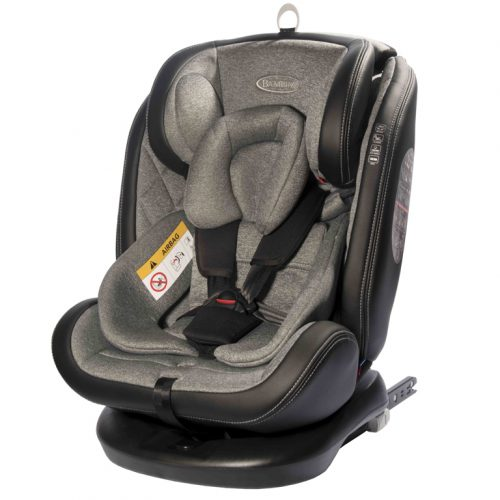 Strange Car Seats Bambino Squirreltailoven Fun Painted Chair Ideas Images Squirreltailovenorg