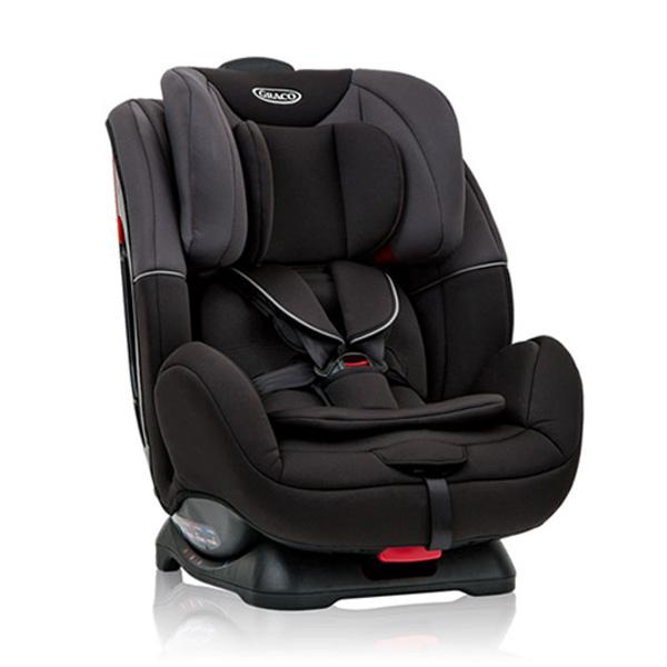 Enhance™ Car Seat