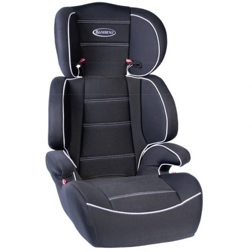 Discovery Booster Seat