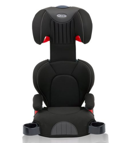 Logico™ L Car Seat